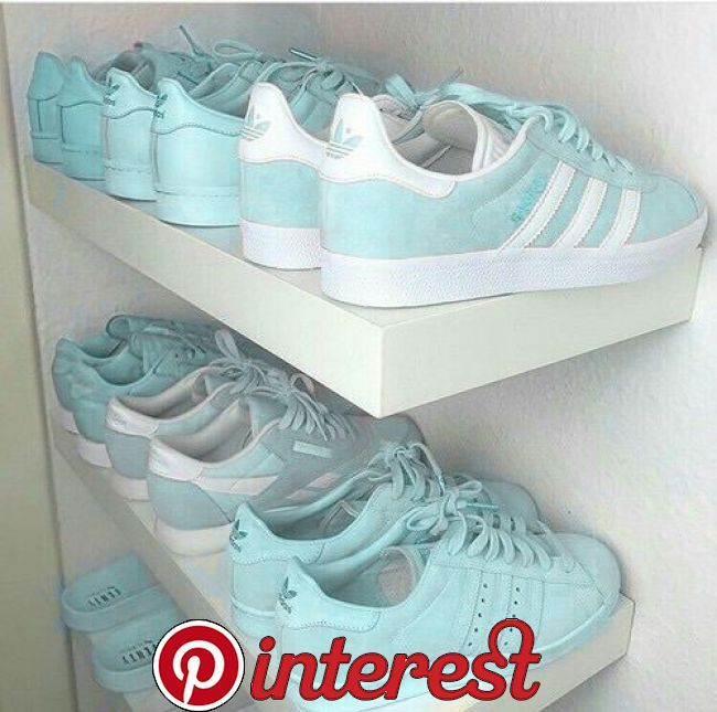 quality design speical offer new list adidas Online Shop | Sneakers