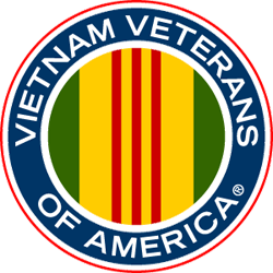 Donate Baby Clothes With A Free Donation Pickup In 2020 Veterans Of America Vietnam Veterans Vietnam