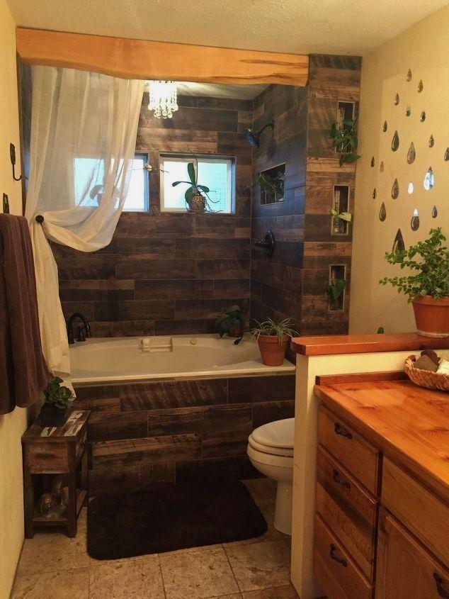 Marvelous Bathroom Remodel, Bathroom Ideas, Home Improvement