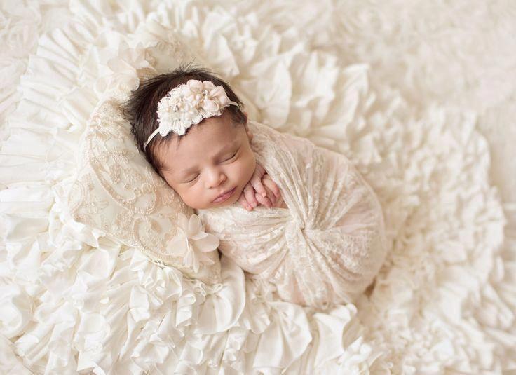 #babytips Informationen finden Sie auf unserer Website. Schauen Sie sich das an und Sie werden es nicht bereuen.