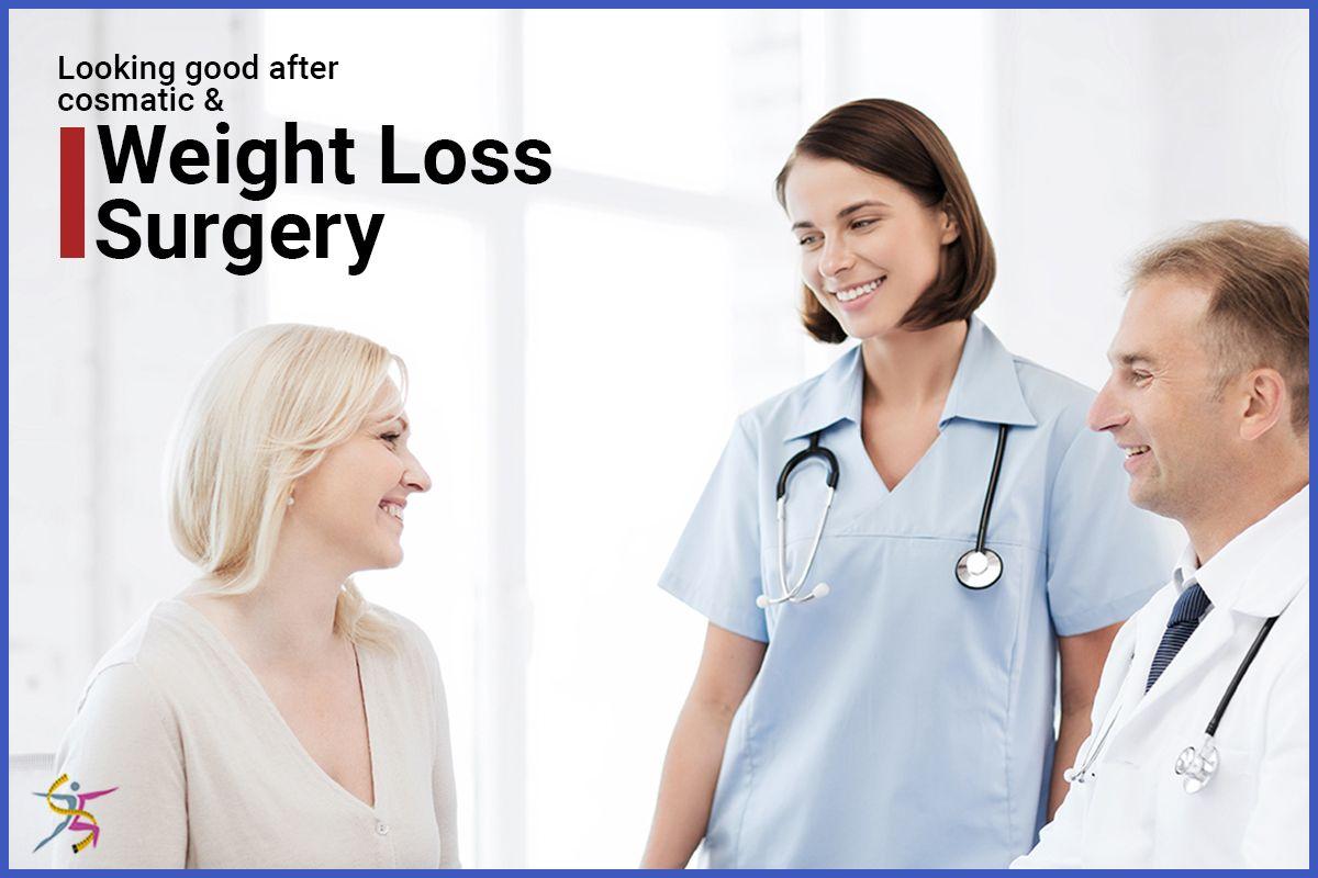 Does Pancreatic Lipase Break Down Fat