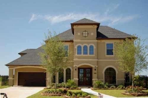 ten easy steps when choosing stucco colors exterior color schemesexterior paint - Stucco Exterior Paint Color Schemes