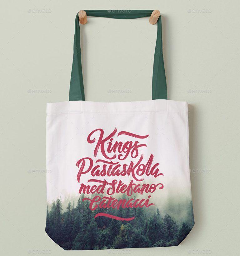 Download Canvas Tote Bag Mockup Psd Totebagmockup Black Tote Bag Mockup Psd Tote Bag Mockup Illustrator Small Canvas Tote Bag Mocku Bag Mockup Tote Bag Sustainable Bag