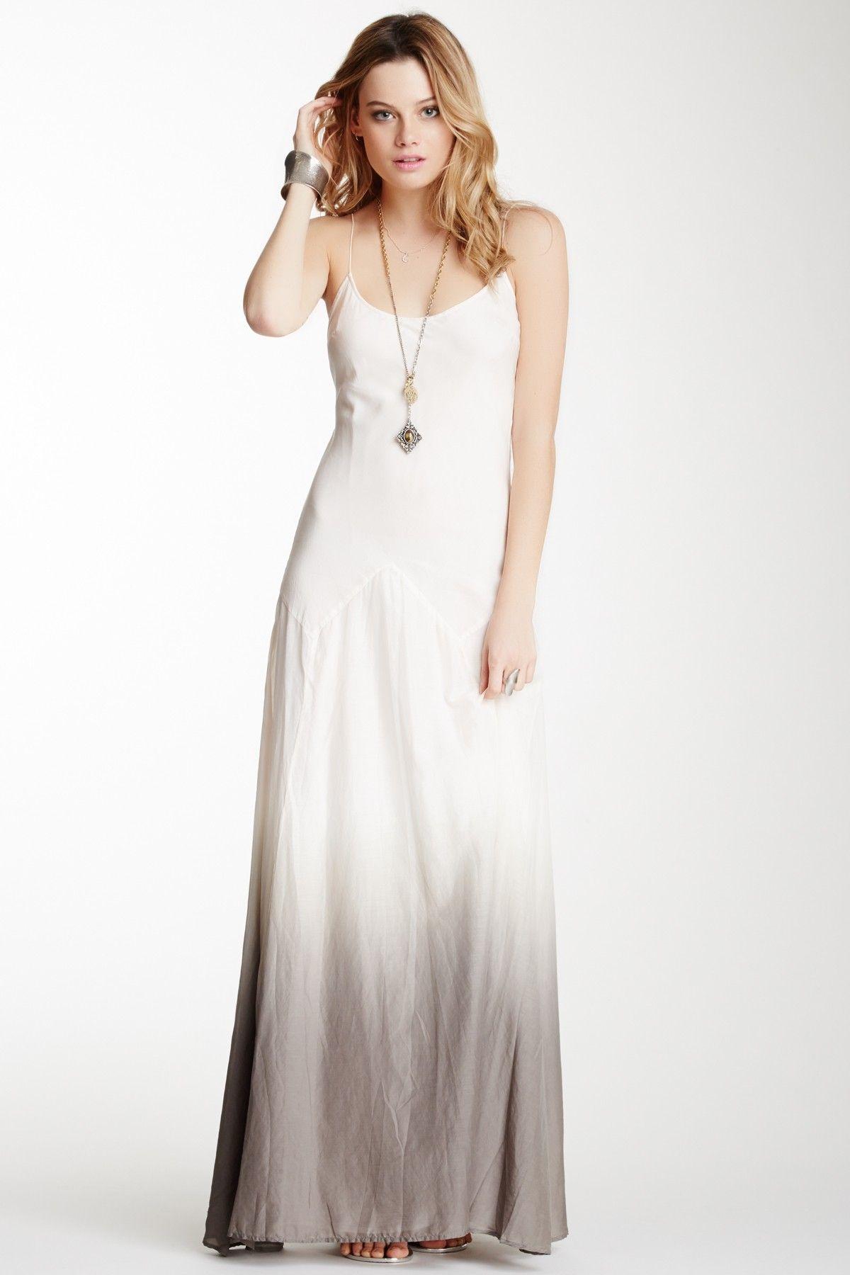 Winter kate etoile maxi dress fashion women pinterest maxi