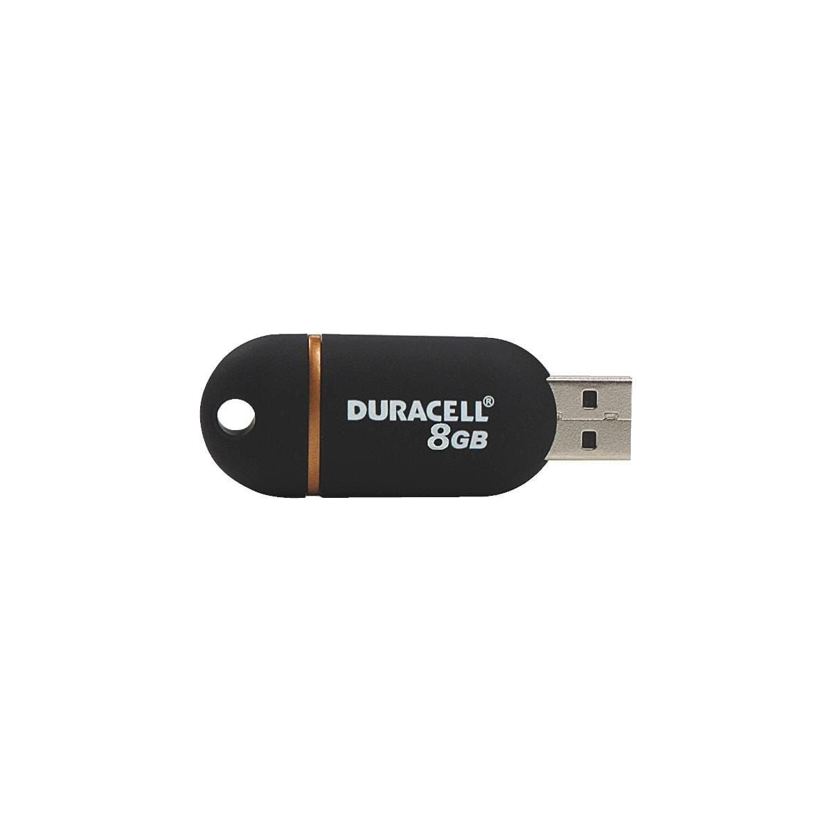 CM23E USB RECEIVER DRIVERS FOR WINDOWS DOWNLOAD