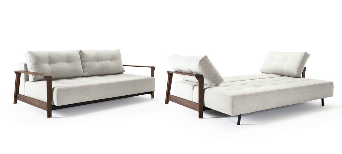 Outstanding Now Offering Lower Prices And Faster Shipping Times All Uwap Interior Chair Design Uwaporg
