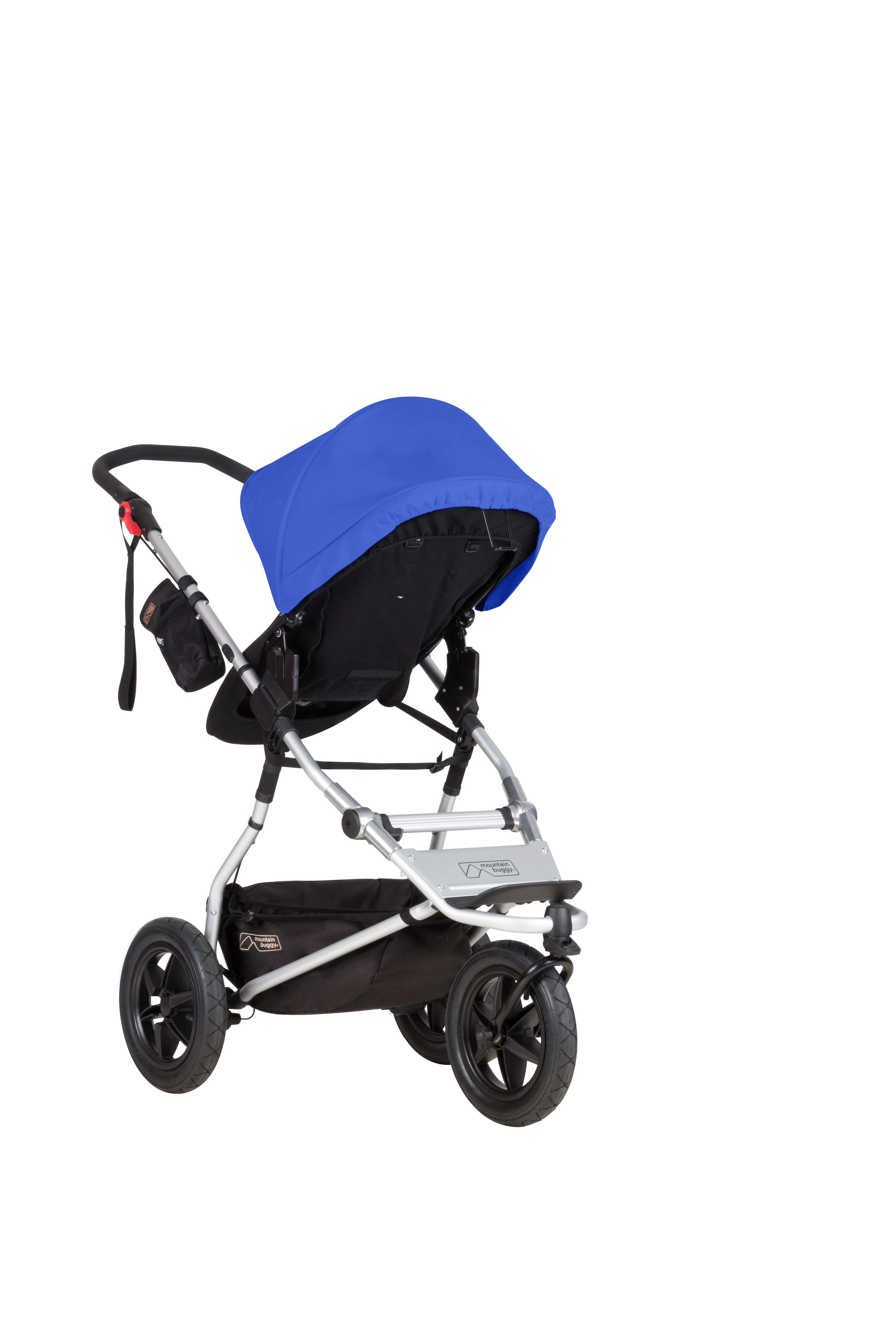 Mountain Buggy Zum Joggen Mountain Buggy Urban Jungle Review Mountain Buggy Urban