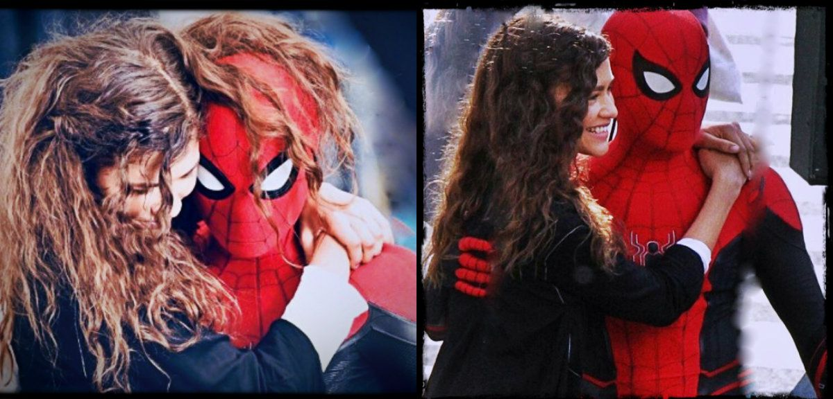 spideychelle | Tumblr | Marvel in the Madness | Marvel universe