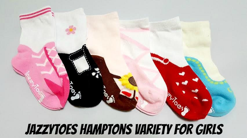 Jazzy Toes Hampton Set | Baby shoes, The hamptons, Kids