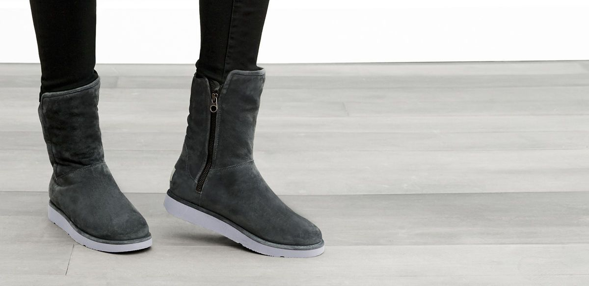 866f2283e0e Women's Share this product Abree Short II Boot | Minimal style ...