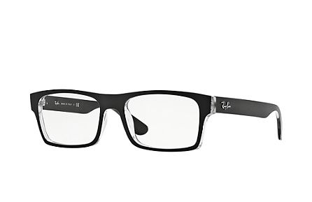 Ray-Ban RX7030  - RB7030 OPTICAL   Official Ray-Ban Online Store