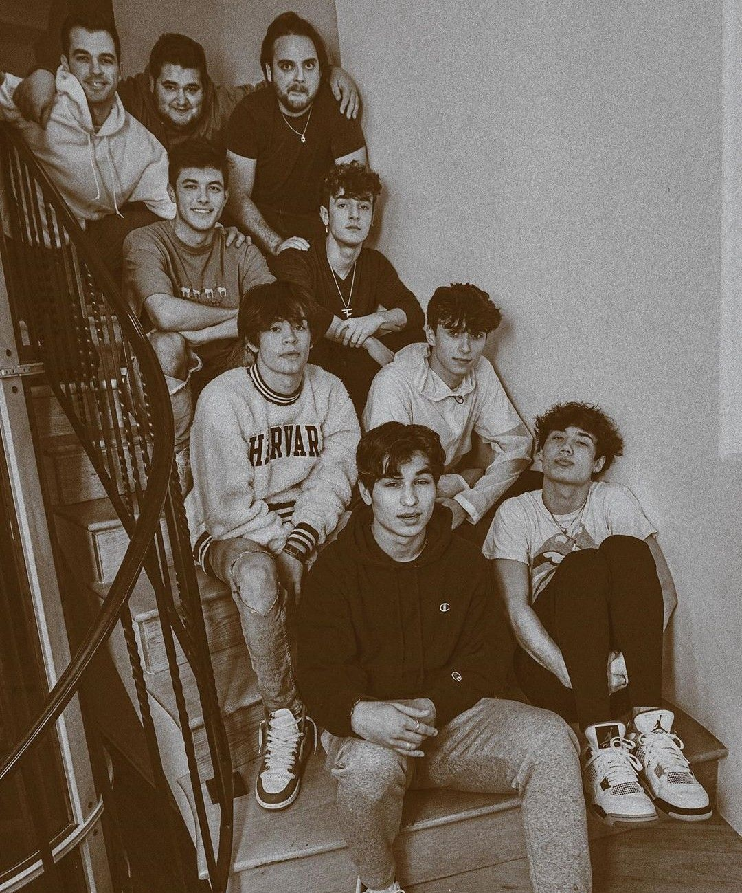 Pin By Ivy Twisty On Boys In 2020 Young Cute Boys Cute Boys