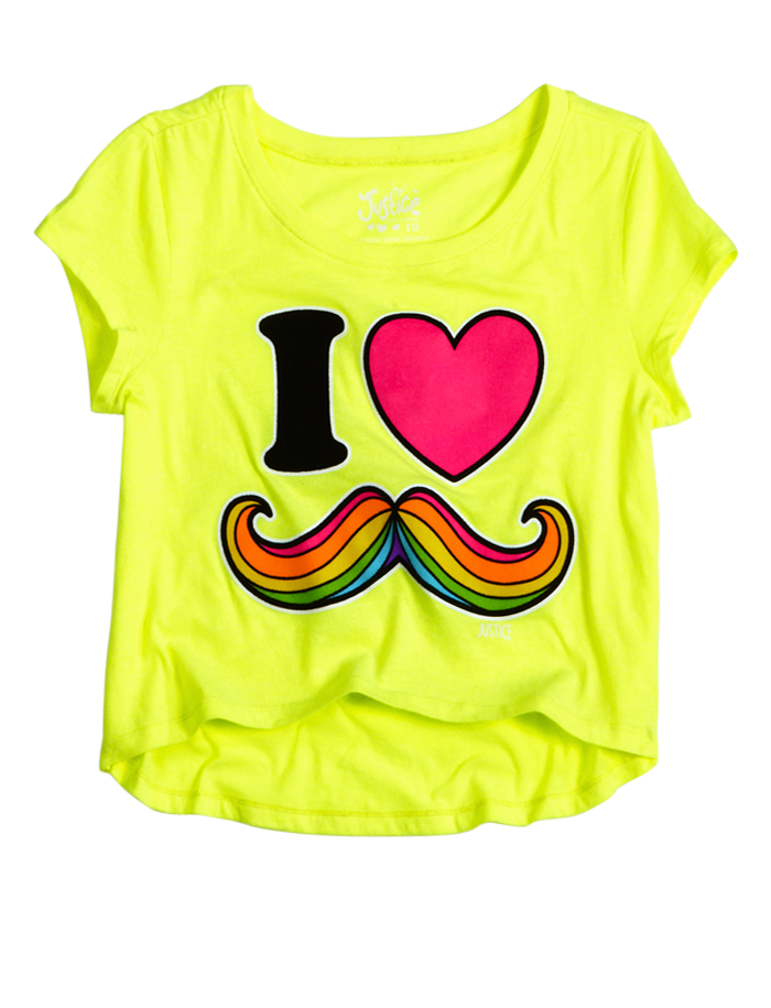 140 Justice Ideas Justice Clothing Girl Outfits Shop Justice