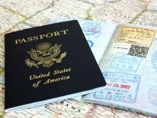 USA visa guide and green card help center at www.immigrationquestion.com