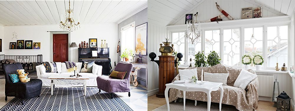 #Wohnzimmer Designs Beste Innenarchitektur: Country Interiors Und  Country Deko Ideen #Trend