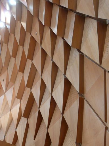 Типичный студент Архитектор pared madera Pinterest Madera