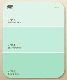 soft mint paint behr - google search | fabrics and swatches