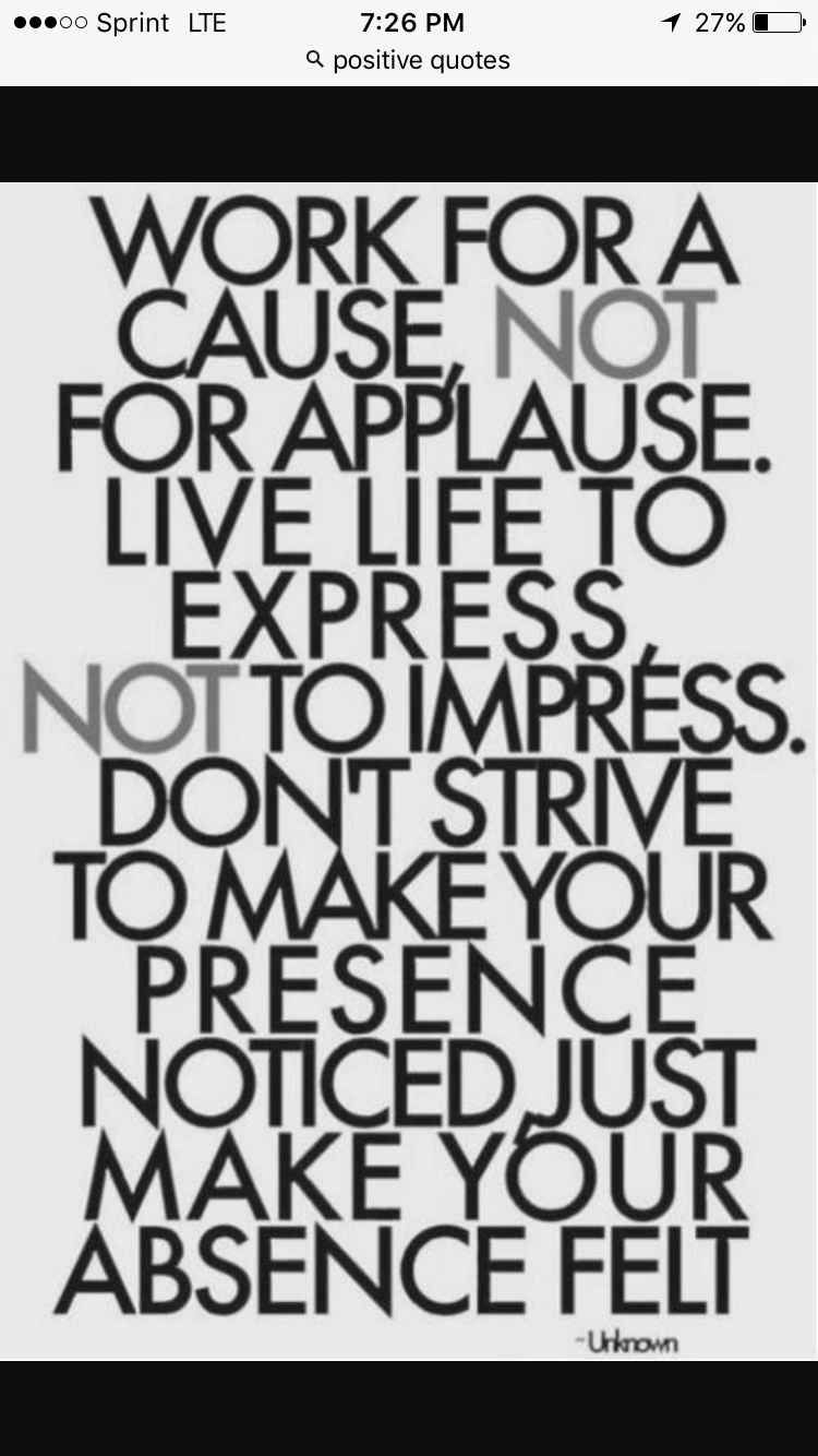 Daily Life Inspirational Quotes Pinstarbright On Quotes  Pinterest