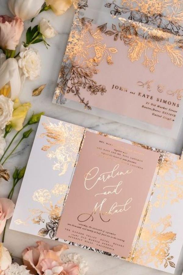 Inspirations Of Invitation Card Design Jj S House In 2020 Invitation Card Design Fun Wedding Invitations Unique Wedding Invitations