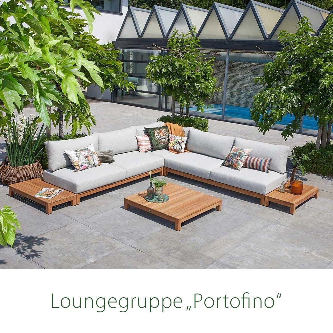 Unsere Lieblings Lounge Palettenmobel Im Freien Lounge Mobel