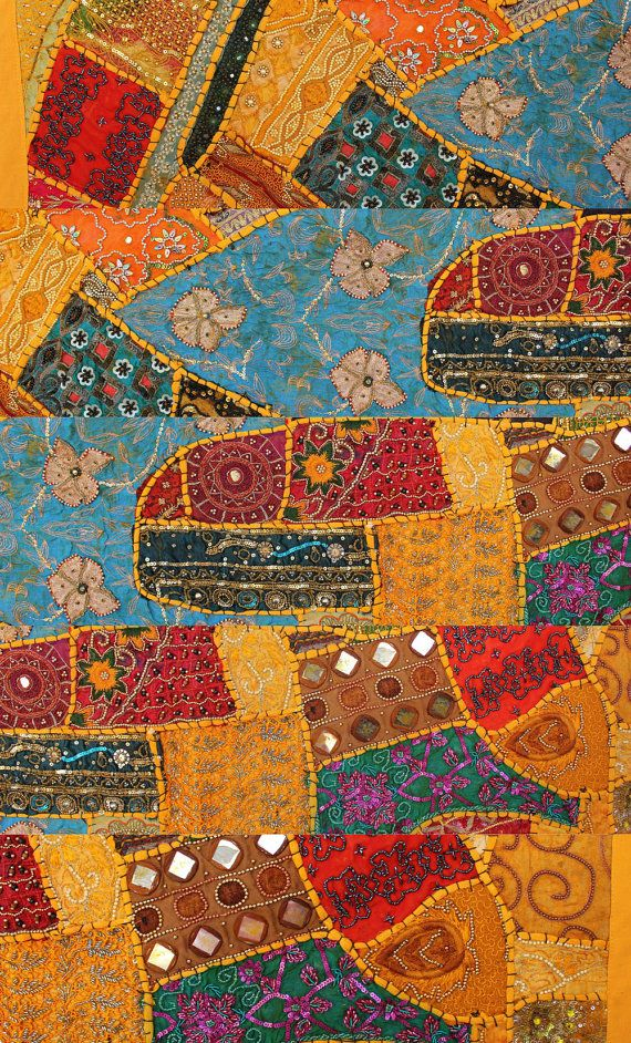 How To Hang Fabric On Walls boho tapestry wall hanging india tapestry wall hanging fabric