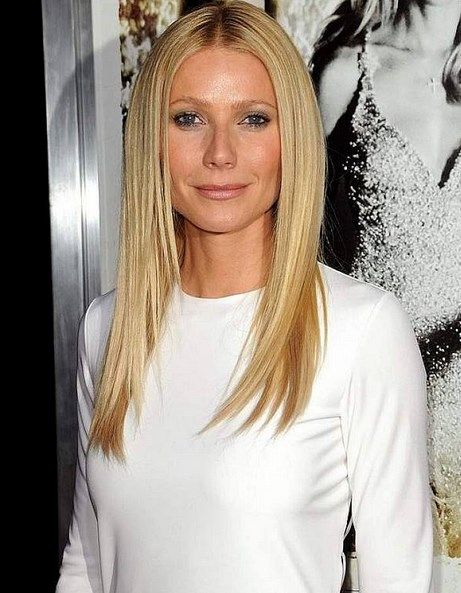 Image Result For Haircuts For Thin Straight Long Hair Fine Haircut