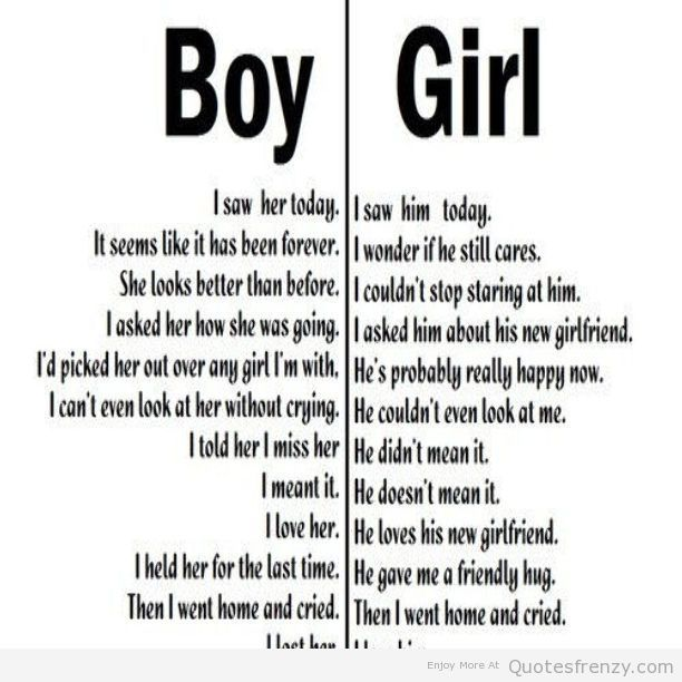 Funny Boyfriend Quotes | Boyfriend Girlfriend Quotes Funny Image Quotes At Hippoquotes Com