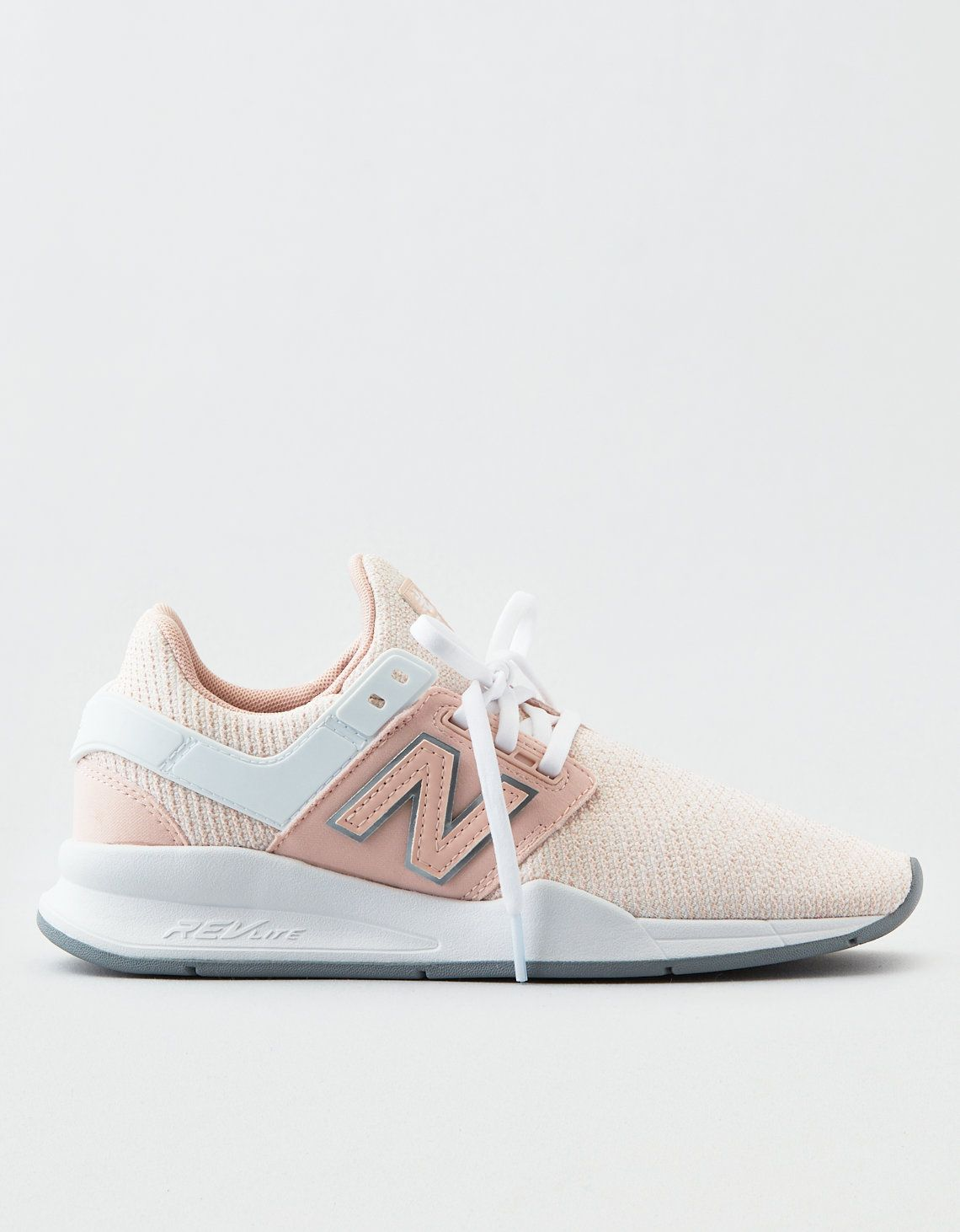 New Balance 247V2 Sneaker | Womens