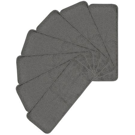 Best Shop By Brand In 2019 Carpet Stairs Plush Carpet 400 x 300