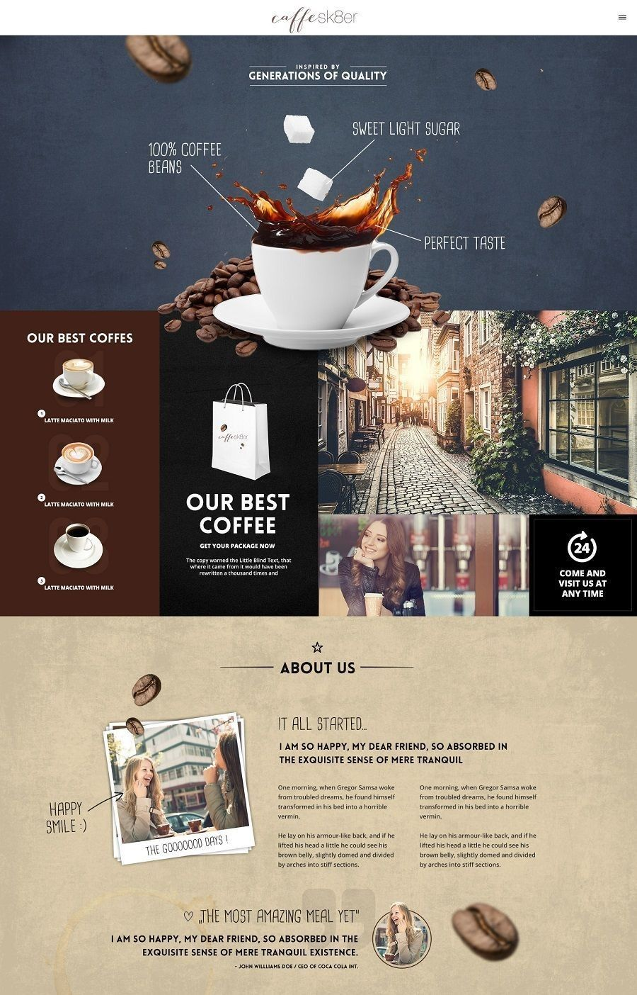 Pin On Restaurant Cafe Dinner Concepts