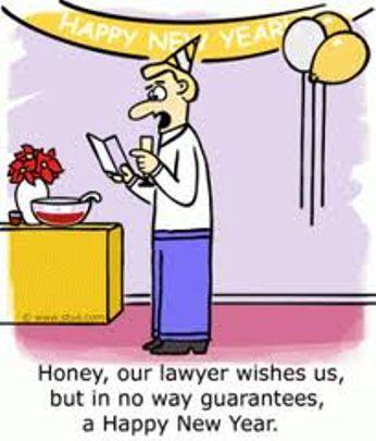 d6b4214bb6 Happy New Year! (Lawyer)