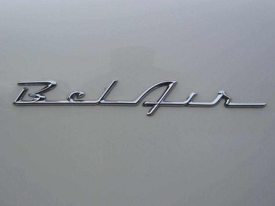 Vintage Vehicle Logotypes Font Design Logo Car Badges Car Logo
