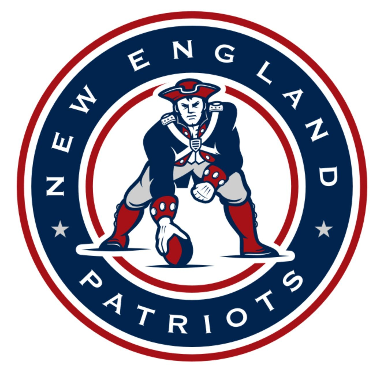 New England Patriots Vintage New England Patriots Logo New England Patriots Cheerleaders New England Patriots