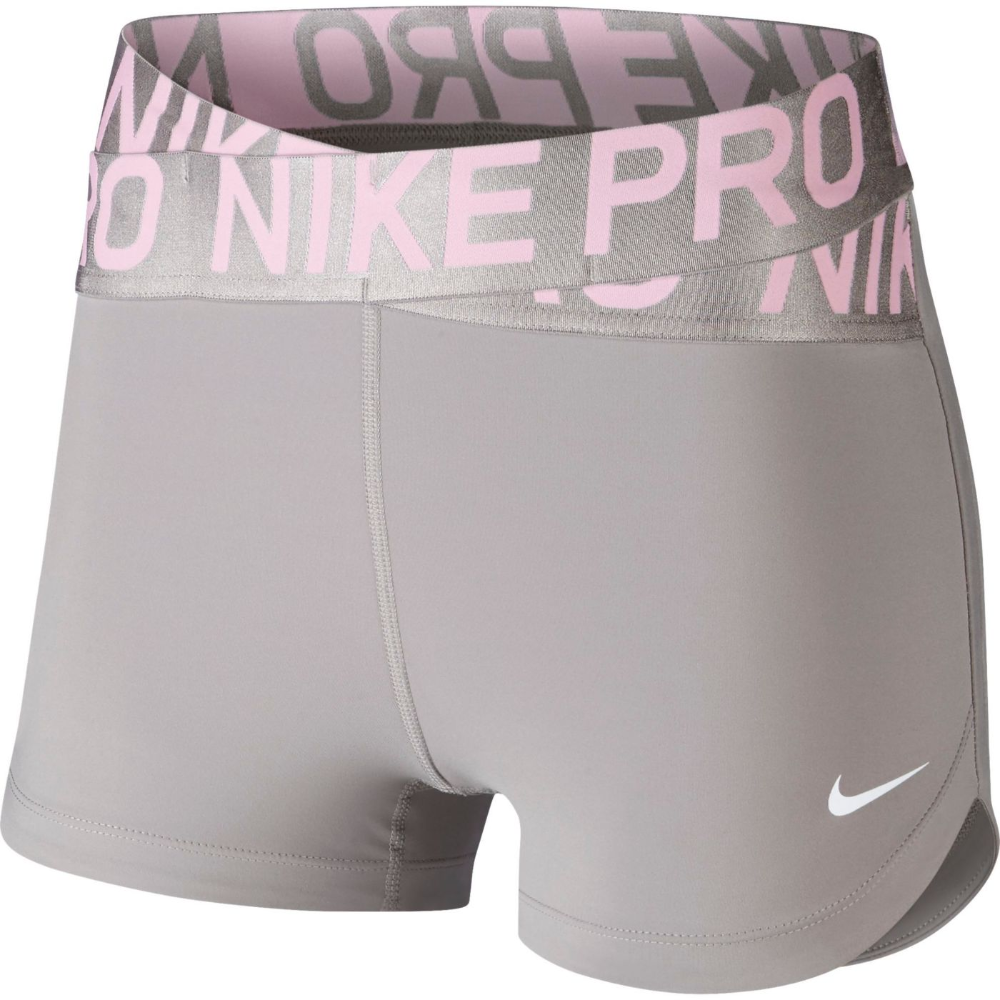 Nike Women S 3 Intertwist Shorts Sporty Outfits Nike Women Nike Spandex Shorts