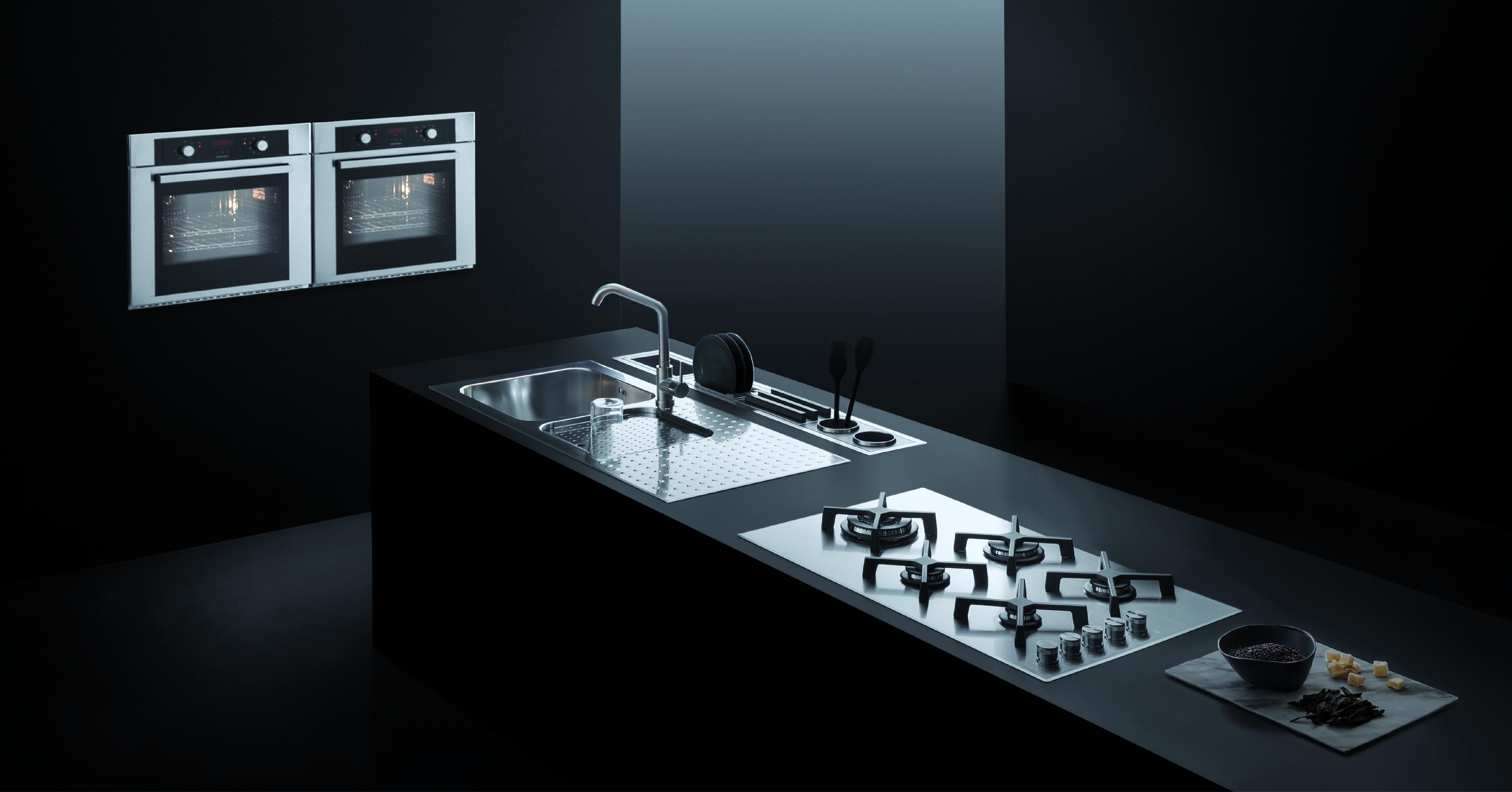 Professional Advanced Milk Pasteurizer For Top Quanlity ...  |Advanced Kitchen Appliances