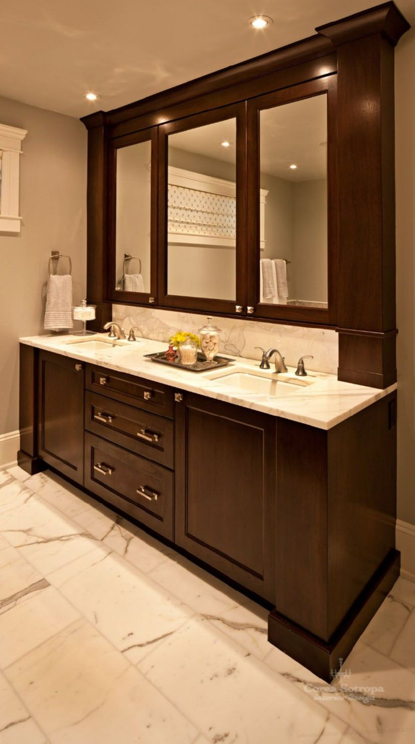 Quality Stylish Bathroom Cabinets Ok I Love This I Need