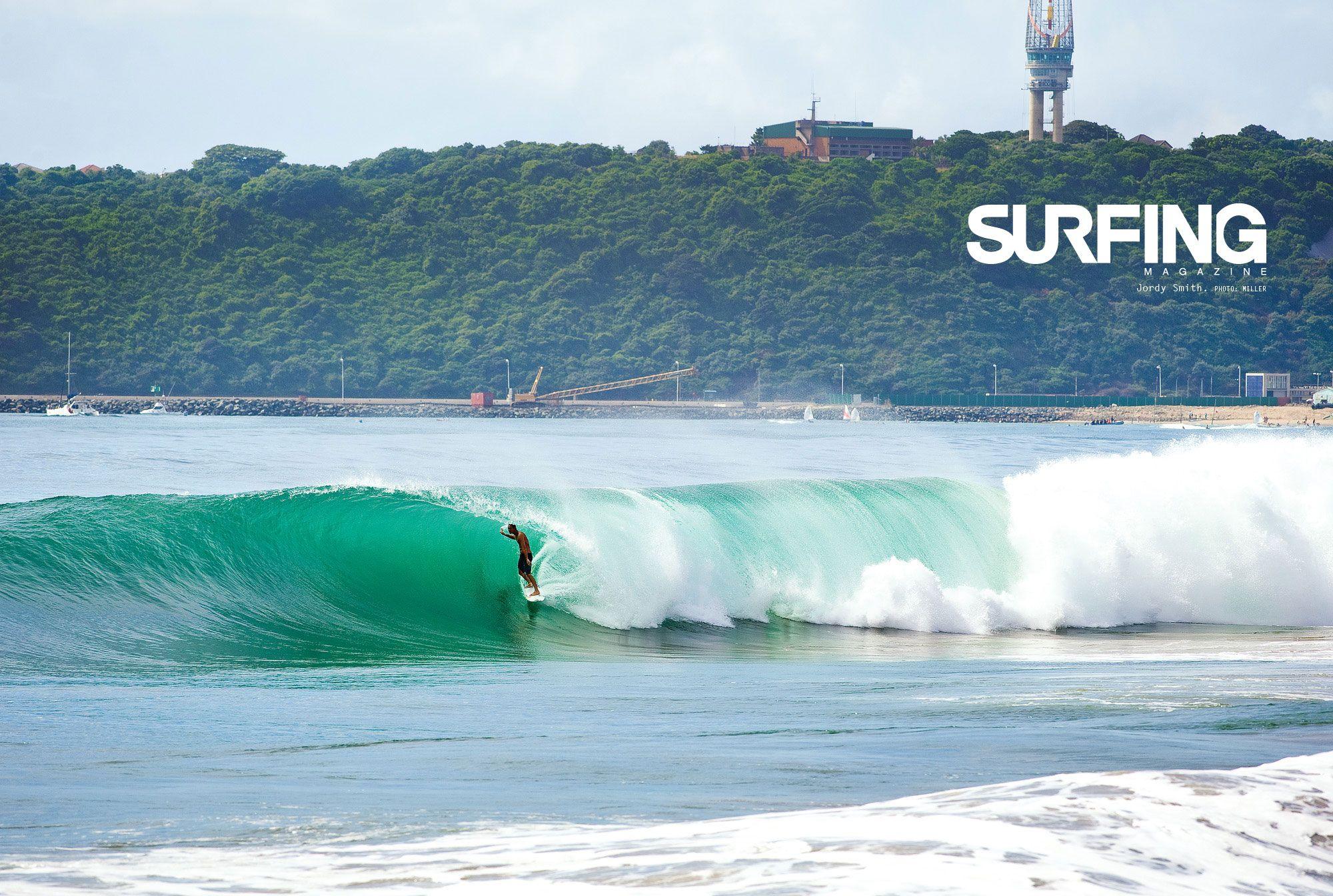 California Chris Burkard Surfing Surf Wallpaper 1600x1200 610x457 Surfer Magazine Surfing Wallpapers Surfing Surfing Wallpaper Surfer