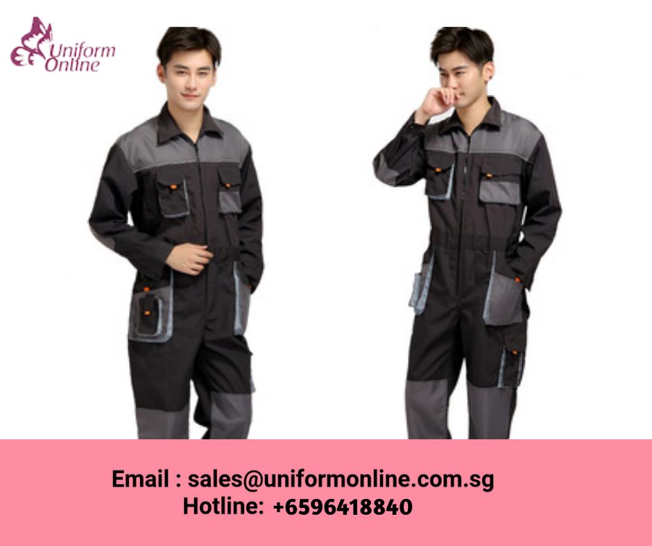 uniform dating contact us
