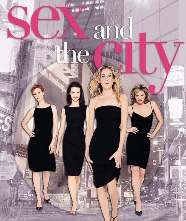 Sex Woman City Meet