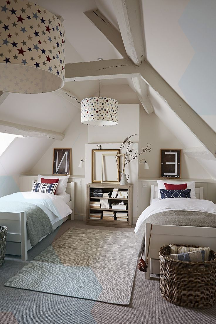 boy and girl shared room ideas bunk paint colors how to ...