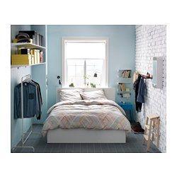 Pleasing Buy Furniture Malaysia Online Bedroom Ikea Bedroom Ikea Andrewgaddart Wooden Chair Designs For Living Room Andrewgaddartcom