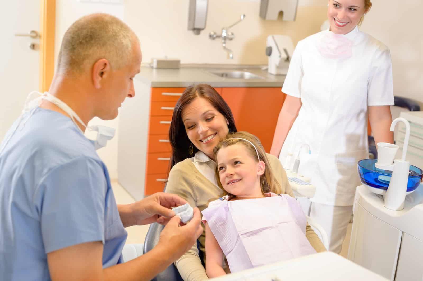 Dental Sealants Forest Lake Family Dental Dental kids