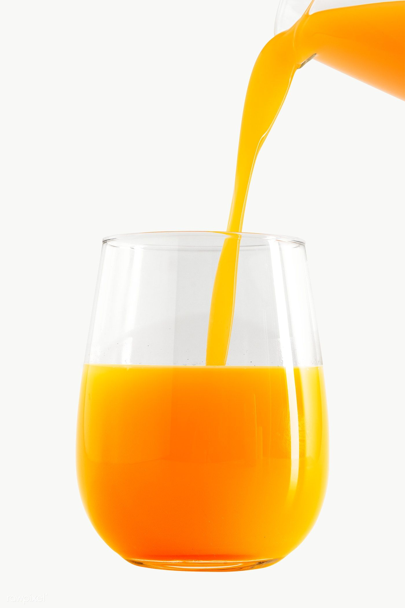 Pouring Fresh Organic Orange Juice To A Glass Design Element Free Image By Rawpixel Com Teddy Rawpixel Organic Orange Juice Organic Orange Orange Juice