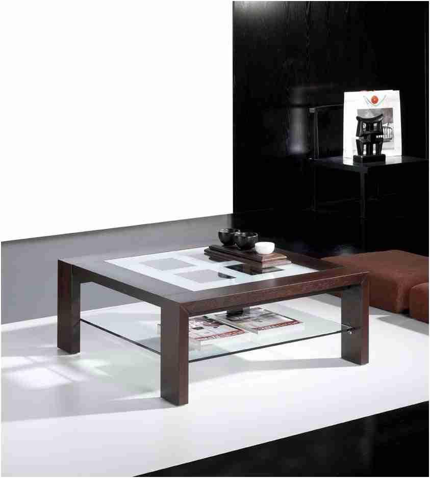 57 Premium Table Basse Caree Dengan Gambar