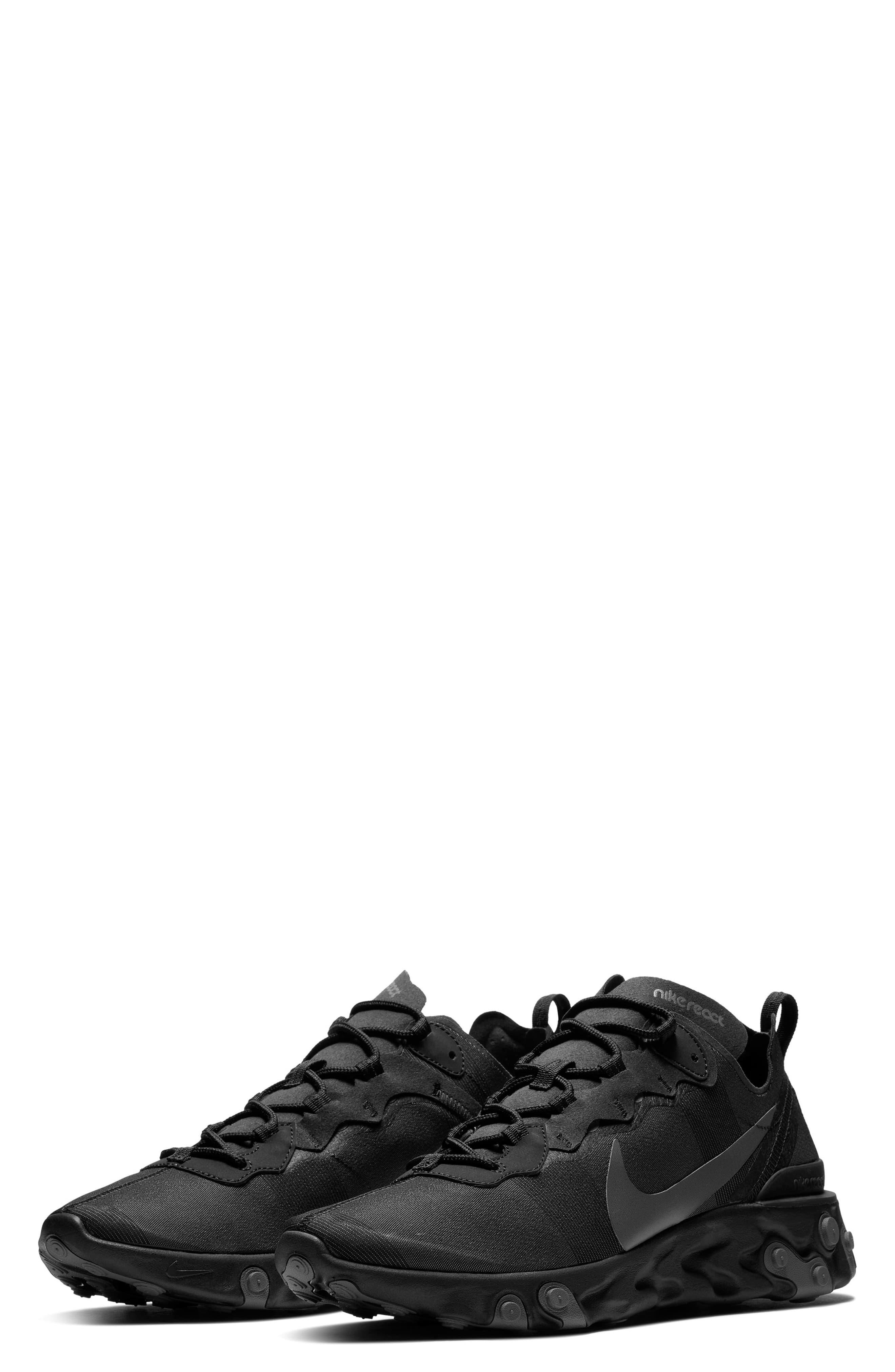 nordstrom mens nike shoes