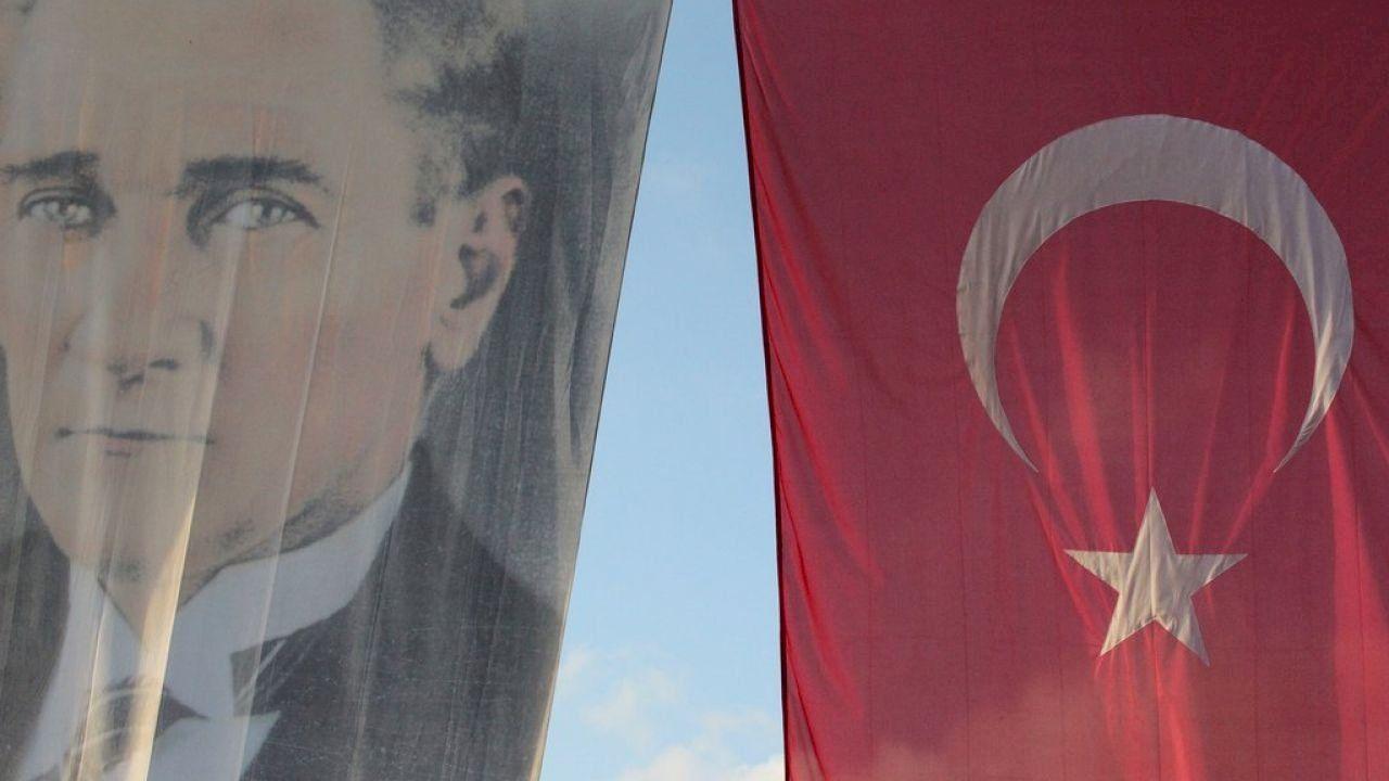كيف مات أتاتورك Great Thinkers The World S Greatest World