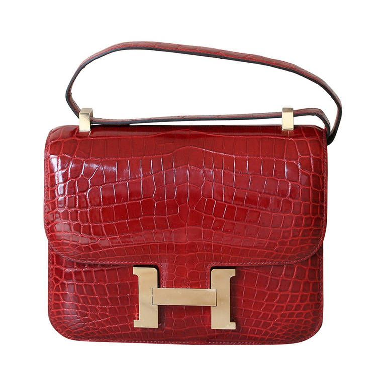 3955c05c9 Hermes Handbags, Balenciaga Handbags, Balenciaga Bag, Burberry Handbags, Luxury  Handbags, Leather
