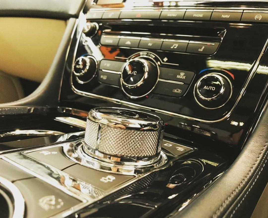 SCL Car Detailing 📞01733658256/07754605840 Car detailing