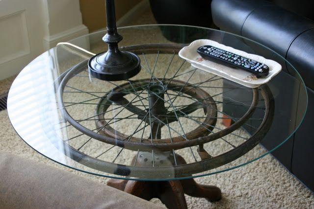 High Quality Wheelchair Wheel Table