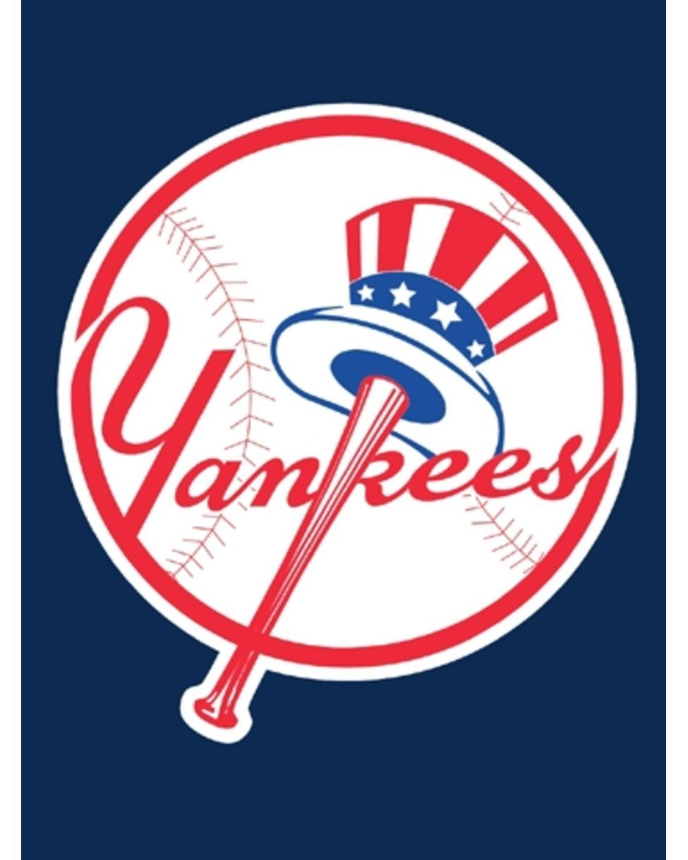 New York Yankees New York Yankees Logo Yankees Logo New York Yankees Baseball